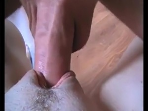 small dick oral