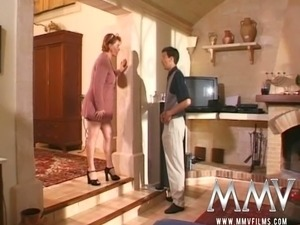 voyeur couples home videos