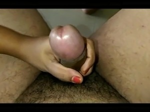deep throat blowjob suck swallow girls