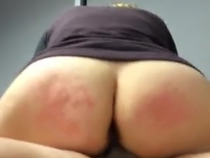 Big tits at work sex