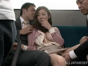 free full length mmf sex videos