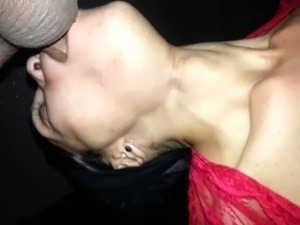 ladyboy sex video