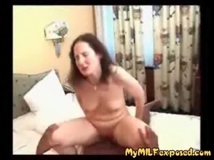 free old wife cuckold video