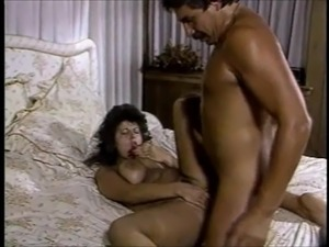 FRANK JAMES IN SUPER WRESTLING SLUTS OF HOLLYWOOD SCENE 02