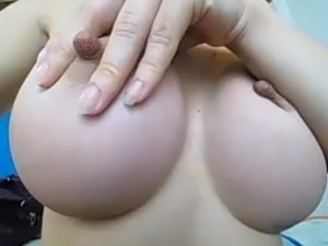 free asian nipple galleries
