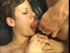 video post amateur sex vaion fuck
