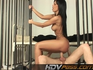 blond women fuck turkish prison movie