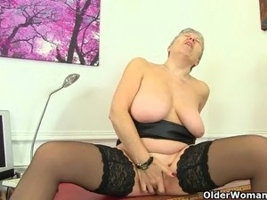 brittany andrews sexual reality