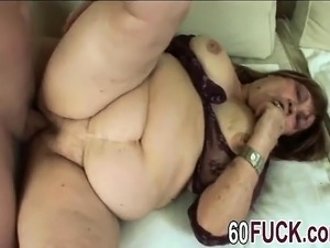 dirty talking orgasm girl