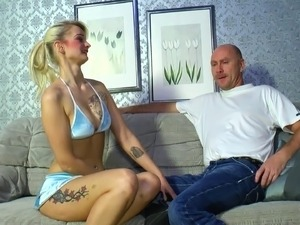 mega mature sex