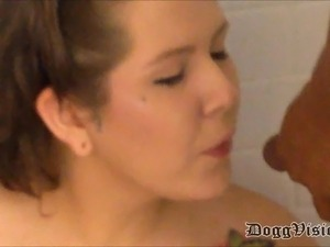 homeade interracial teen sex videos