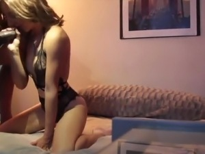 beautiful tits videos