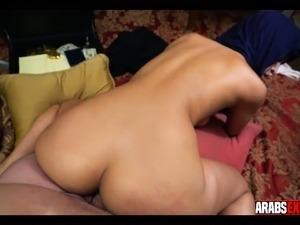 arab sex movies free download