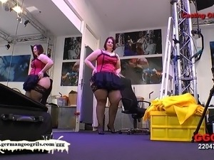german porn dvds fat girl orgy