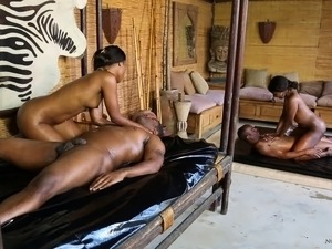 south african girl porn