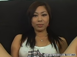 wide open asshole anal slut galleries