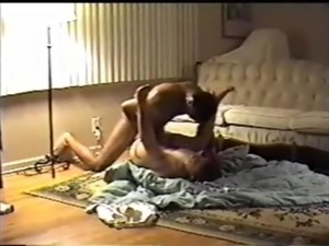 husband watch wife having sex