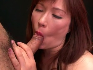 free japanese mom sex videos