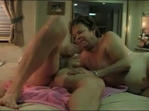 older women and young men porn