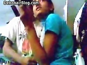solo amateur fisting webcam