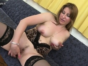 mom blackmailed for sex