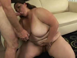 old young stepmum sons sex videos