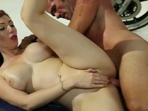 over hairy pussy pictures thumbs
