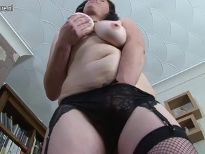 milf amateur webcam
