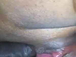 More Good Pussy