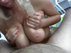 naughty young czech girls