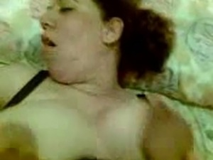 sexy bitch porn vids for free