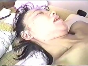 pregnant white wife interracial