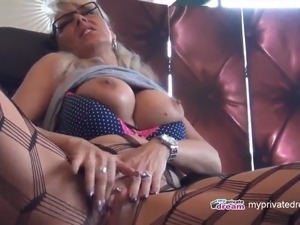 gabi orgasm squirts bubble girls