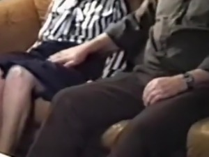interracial couple videos