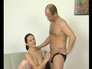 sex tits casting coersion
