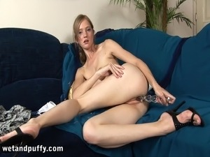 dirty young sex girls