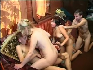 swingers public group sex free