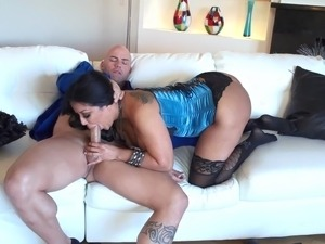 homemade old wife giant dildo videos