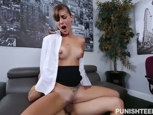 tits office sex videos