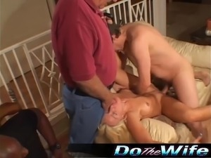 amateur housewife mature fuck