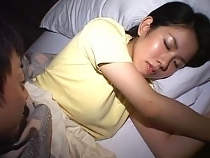free full sleeping porn movies