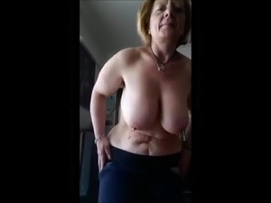 mature photography videos