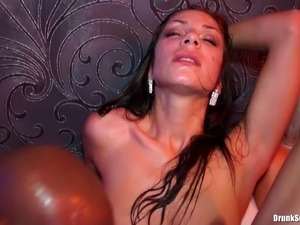 free drunk girls having sex videos