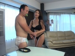 young asian toplist