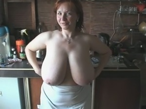 boobs natural free video