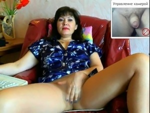 mom in nylons sex with young