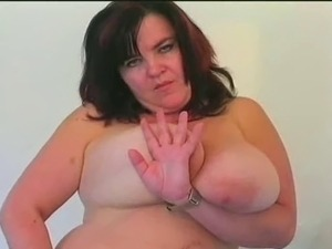 mature sucking vids