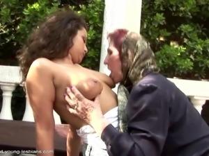 mature granny sex porn free german
