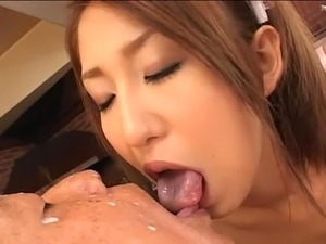 erotic lactation forced wife