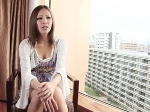 asian ladyboys tiny dicks